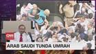 VIDEO: Arab Saudi Tunda Umrah, Ini Penjelasan Konjen RI