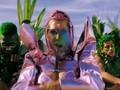 Penantian Cinta Lady Gaga dalam Lagu Stupid Love