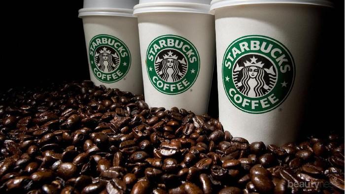 Deep Fried Starbucks Coffee Ramaikan Deretan Menu San Diego County Fair