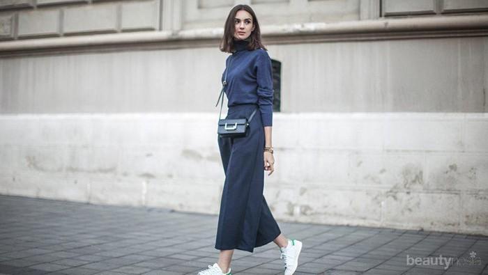 [FORUM] Model Celana yang Paling Kamu Sukai Seperti Apa?