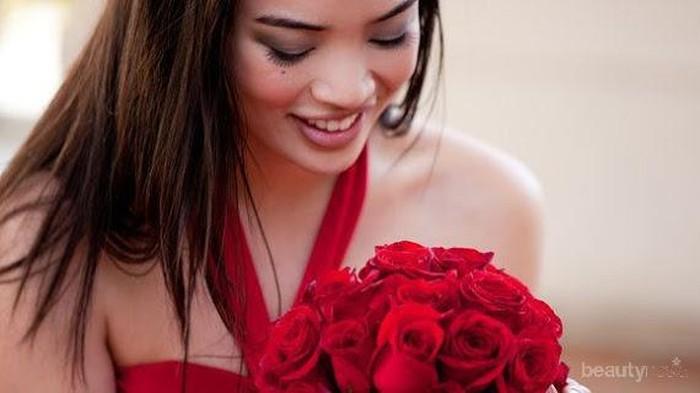 Cara Mengetahui Kepribadian Seseorang Berdasarkan Bunga Favoritnya