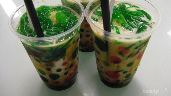 Yuk, Hunting 10 Tempat Kuliner di Bandung