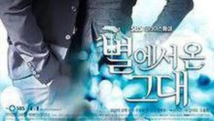 Rekomendasi Drama Korea yang Mengundang Tawa