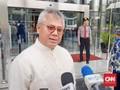 KPU soal Alasan Tak Tunda Pilkada: Sudah Habis Rp1 Triliun