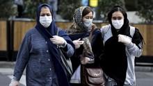 Iran Bakal Gelar Pilpres Pada 18 Juni