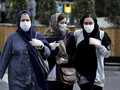 Iran Ingatkan Warga Virus Corona Bisa Bunuh Jutaan Orang