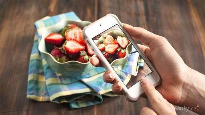7 Akun Instagram Kuliner Indonesia Yang Wajib Difollow