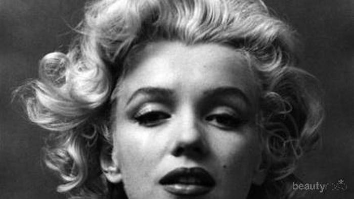 Beauty Quotes dari Marilyn Monroe