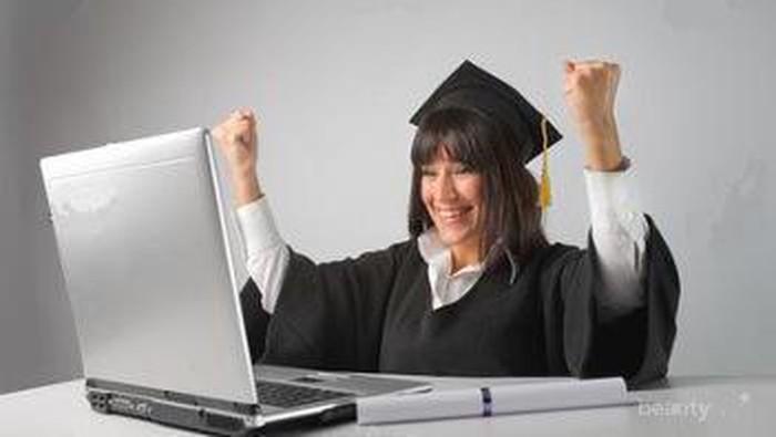 Cara Mudah Memilih Universitas untuk Pascasarjana