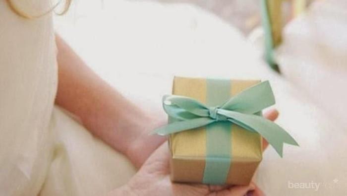 6 Hadiah Terbaik Untuk Ibu Hamil