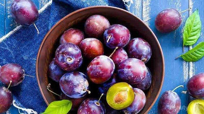 [FORUM] Bener ga sih buah plum itu bisa ngurusin badan?? Galau nih sis mau beli atau enggak di IG...