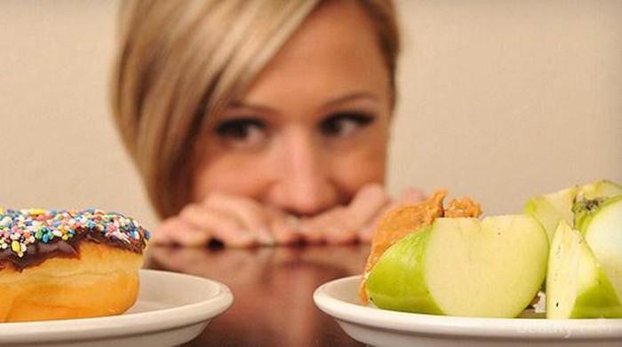 5 Tips Menurunkan Berat Badan Tanpa Lapar
