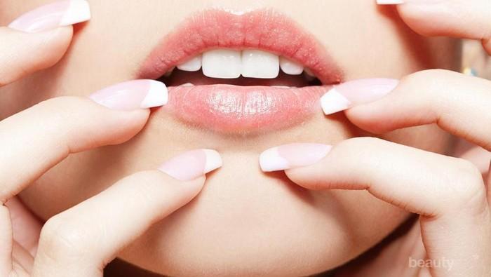 Hati-hati! Masker Bibir Belum Tentu Aman Lho, Ini Hal yang Harus Kamu Perhatikan