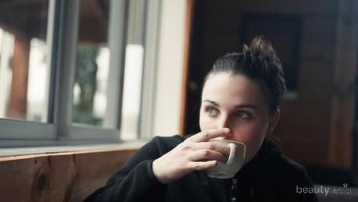 Hindari 7 Hal Ini Saat Nongkrong di Cafe