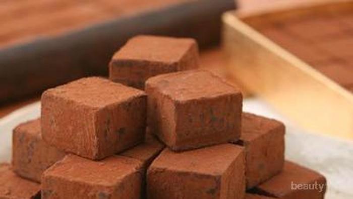 Resep Coklat Tahu Enak Buat Para Penggemar Coklat!