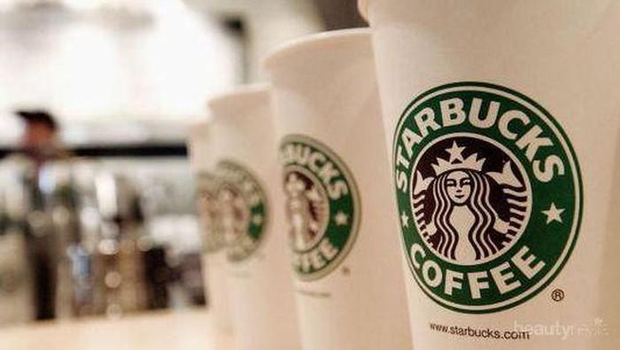 Intip Menu Terbaru Starbucks Jepang yang Menggiurkan!