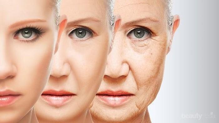 [FORUM] Mulai Umur Berapa Sih Disarankan Pake Krim Anti-Aging?
