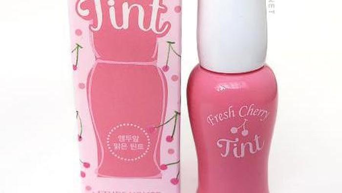 Review Pengguna: Etude House Fresh Cherry Tint