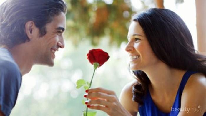 6 Tips Kencan Agar Kencan Pertama Sukses