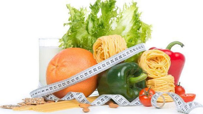 Diet Keto VS Diet Mayo, Mana yang Lebih Aman?