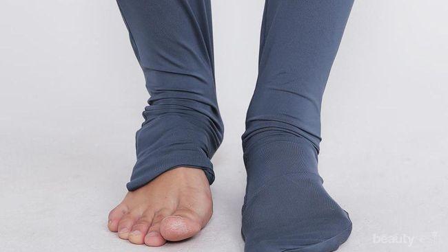 Forum Bagi Rekomendasi Online Shop Legging Wudhu Yang Bagus Dan Ngga Brudul Dong