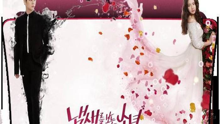 Drama Korea 2015 Bertema Detektif