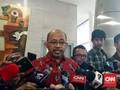 IDI Ingatkan Tak Ada Jaminan Indonesia Terbebas Corona