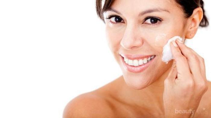 6 Kesalahan Makeup yang Tidak Kamu Sadari