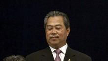 Dinilai Langkahi Raja soal Covid, PM Malaysia Didesak Mundur