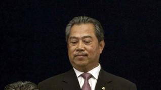 Warga Malaysia Gelar Konvoi Tuntut PM Mundur Hari Ini