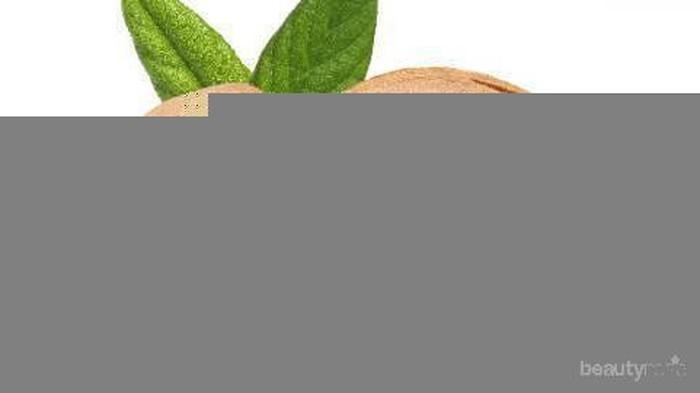 Singkirkan Minyak Berlebih dengan Pembersih Wajah Alami