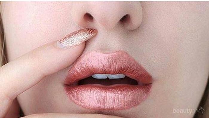 Ini LIpstick untuk Kamu yang Ingin Tampil dengan Makeup Bold