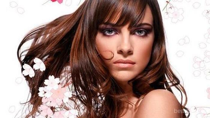10 Alasan Kamu Wajib Datang ke Indo Beauty Expo 2016