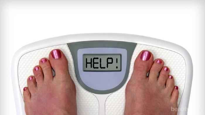 4 Kesalahan yang Menjadi Penyebab Berat Badan Sulit Turun walaupun Sudah Diet