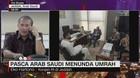 VIDEO: Pasca Arab Saudi Menunda Umrah