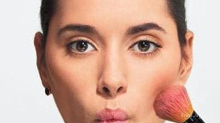 Top 5 Blush Lokal di Bawah Rp50.000 yang Wajib Kamu Cek