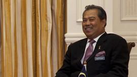 Sindir Anwar Ibrahim, PM Malaysia Utamakan Penanganan Corona