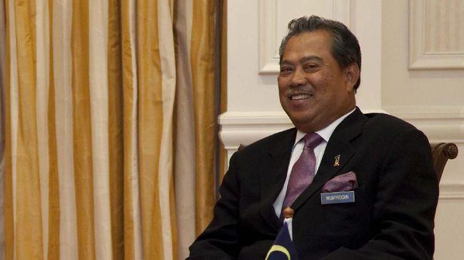 Muhyiddin Yassin berpengalaman sebagai pejabat dan politikus, tetapi sosoknya jarang diperhitungkan untuk bisa menjabat sebagai PM Malaysia.