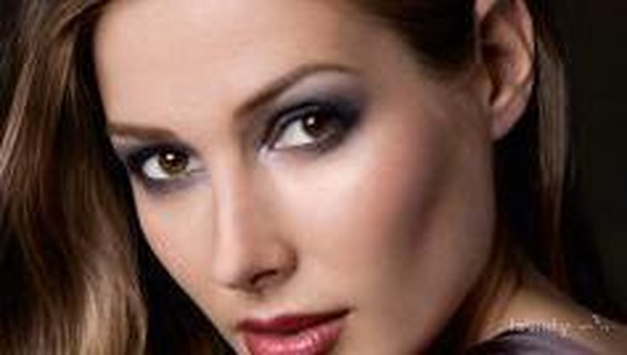Makeup Look yang Digemari Pria (Bagian 2)