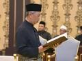 Malaysia Perpanjang Pembatasan Aktivitas hingga 9 Juni