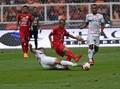 Saran Klub Liga 1: Penyesuaian Kontrak hingga Ganti Turnamen
