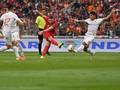 Liga 1 2020 Dibatalkan Jika Darurat Corona Diperpanjang