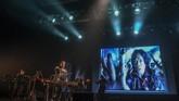 Jakarta International Java Jazz Festival 2020 berlangsung pada 28 Februari-1 Maret 2020. Berikut keseruan ajang jazz tersebut.