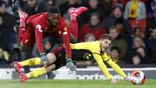 Tes Terbaru Premier League: Tak Ada Pemain Positif Covid-19