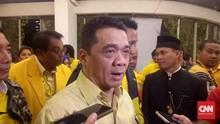 DKI Gandeng 26 Rumah Sakit Swasta Jadi RS Rujukan Covid