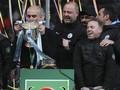 Beda dengan Liverpool, Man City Tolak Potong Gaji Karyawan
