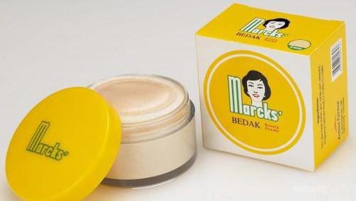 4 Kosmetik Halal Best Selling Wajib Coba