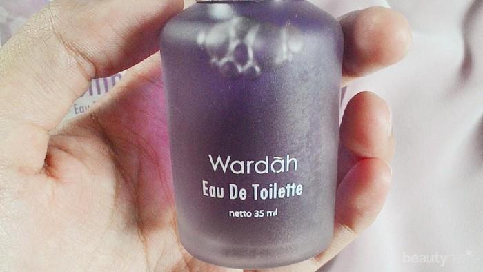 [FORUM] Ada parfum yang bagus dan dijual dengan harga di bawah 100K nggak?