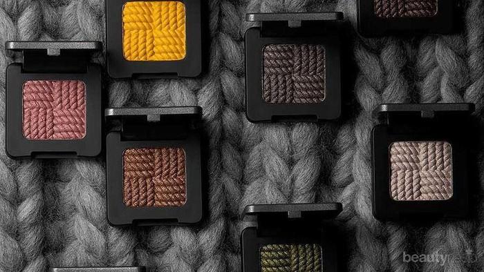 5 Pilihan Eyeshadow Best Selling Versi Koreabuys