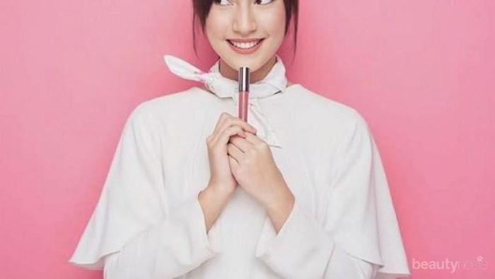 Ini Dia Kelebihan Lipstik Lokal Dibanding Produk Luar